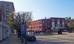1200px-Downtown_Westerly,_RI