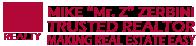 "Mike ""Mr Z"" Zerbini – Real Estate Agent"
